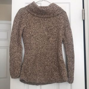 Dana Buchman Signature Sweater - XS
